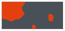 Cleversearch, die digitale Personalsuche für Unternehmen und Bewerbungscoaching ab 45+